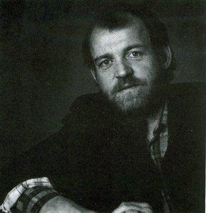 Джо Кокер