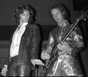 Jim&Robby