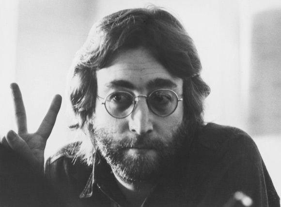 John Lennon: Каким он парнем был