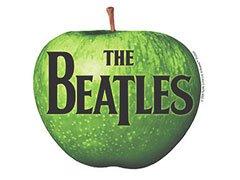 Apple начала продавать песни The Beatles