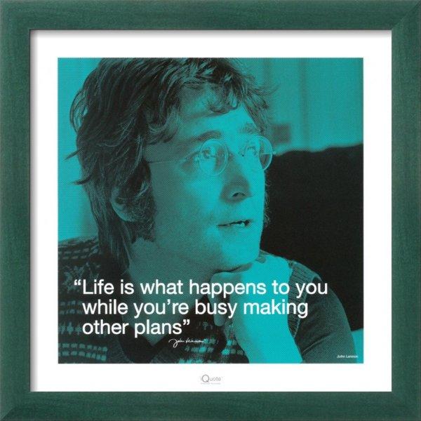 John Lennon-Life...