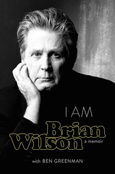 'I Am Brian Wilson'